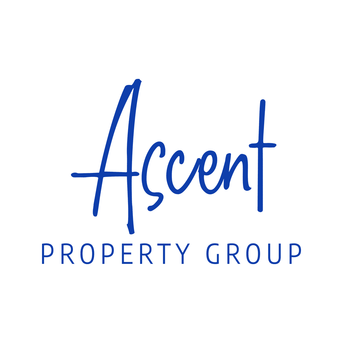 ascent-property-group