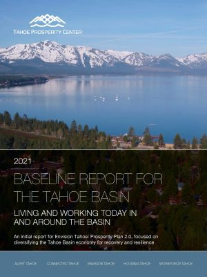 Envision-Tahoe-Baseline-Report-for-the-Tahoe-Basin_Page_01-scaled.jpg