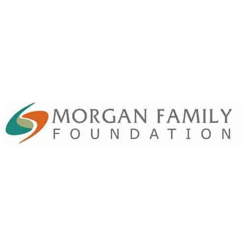 morgan-family-logo.jpg