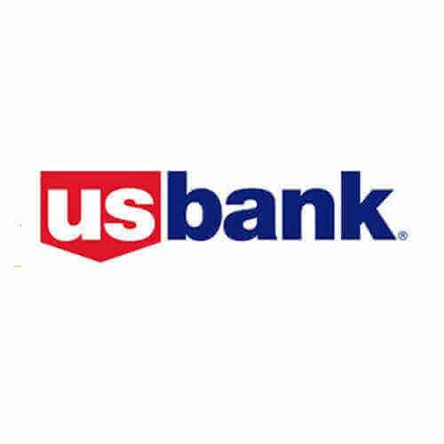 us-bank-logo-1-2.jpg